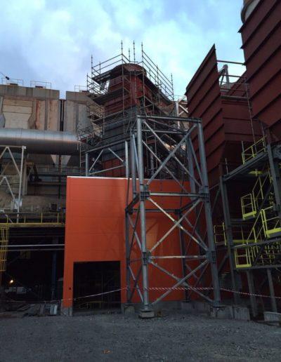 Arcelor Mittal Ostrava - 10