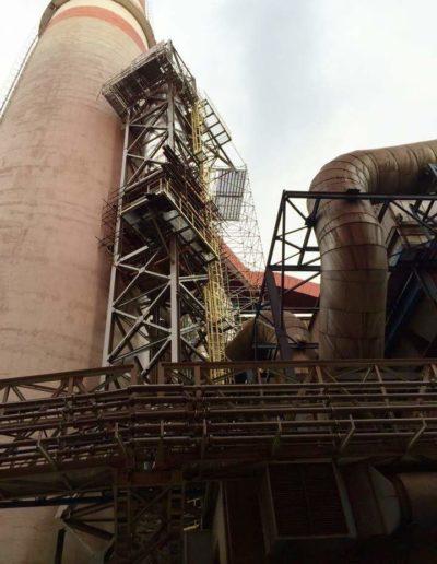 Arcelor Mittal Ostrava - 3
