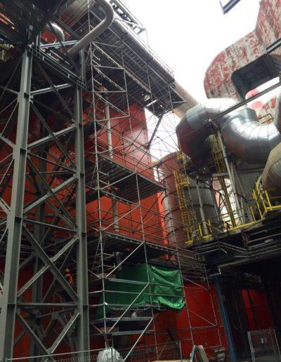 Arcelor Mittal Ostrava - 8