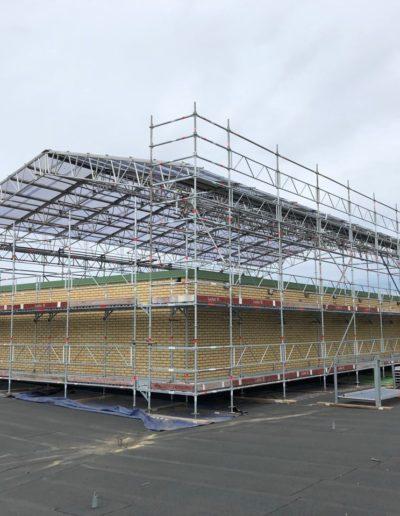 Kalmar-strecha-5