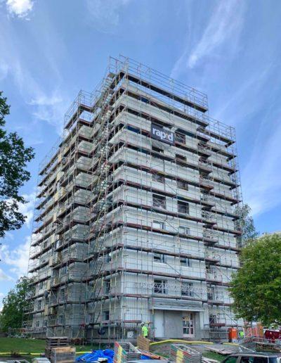Klasicke-lesenie-okolo-budov-1