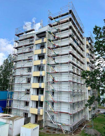 Klasicke-lesenie-okolo-budov-4