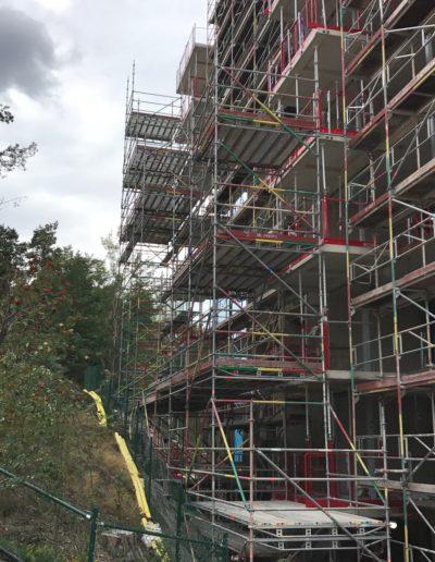 Nakladacie-plosiny-pre-balkony-3