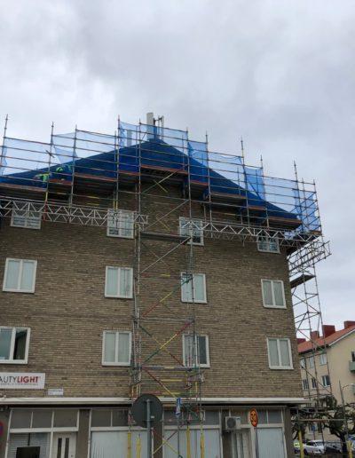 Ochranne-lesenie-pre-strecharov-13