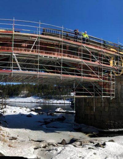 Rekonstrukcia-mosta-Carl-XIII-10