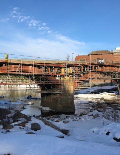 Rekonstrukcia-mosta-Carl-XIII-15