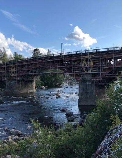 Rekonstrukcia-mosta-Carl-XIII-23