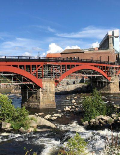Rekonstrukcia-mosta-Carl-XIII-30