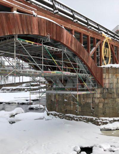 Rekonstrukcia-mosta-Carl-XIII-6