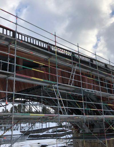 Rekonstrukcia-mosta-Carl-XIII-8