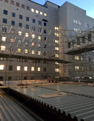 Stockholm-strecha-na-nemocnici-1