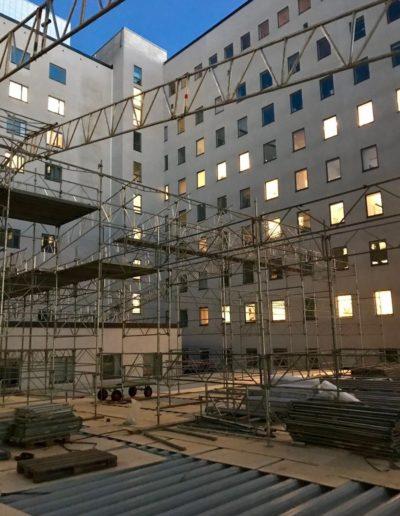 Stockholm-strecha-na-nemocnici-2