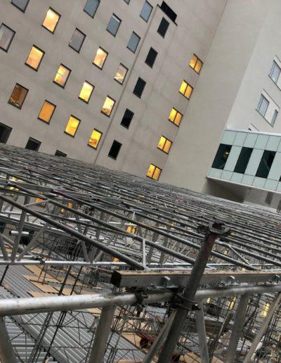 Stockholm-strecha-na-nemocnici-3