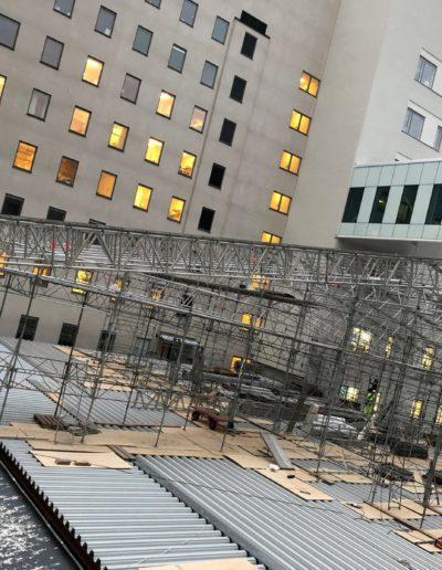 Stockholm-strecha-na-nemocnici-4
