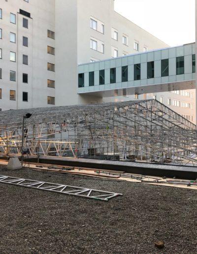 Stockholm-strecha-na-nemocnici-8