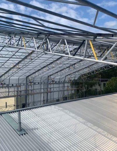 Vallentuna-posuvna-strecha-2