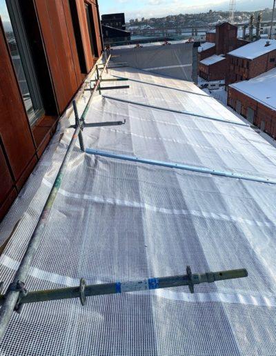ZImná-terasa-stockholm-1