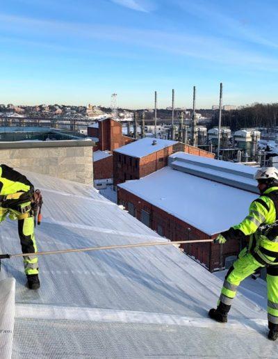 ZImná-terasa-stockholm-2