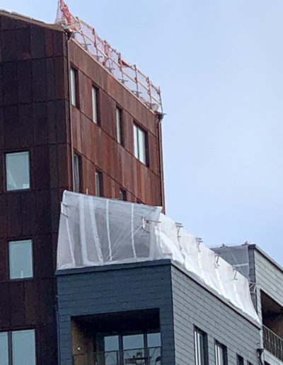 ZImná-terasa-stockholm-4