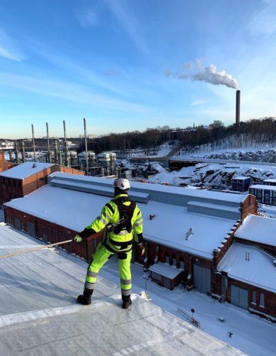 ZImná-terasa-stockholm-5