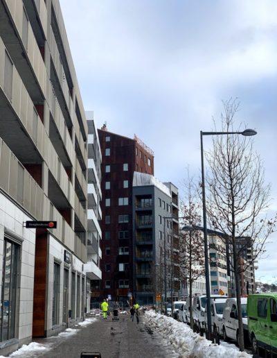 ZImná-terasa-stockholm-6